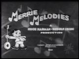 MerrieMelodies1930s016