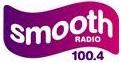 SMOOTH RADIO - North West (2007)