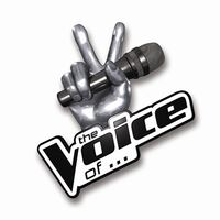 The Voice Of