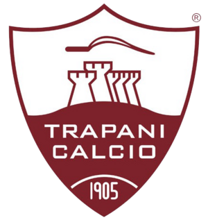 Trapani Calcio S.r.l. 2010