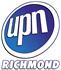 UPNRichmond2002