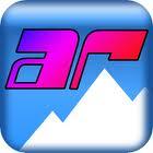Alpineracer