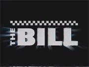 BILLOGO