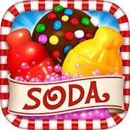 CandyCrushSodaSagaAppIcon1