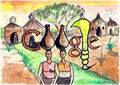 Thumbnail for version as of 12:23, September 18, 2011