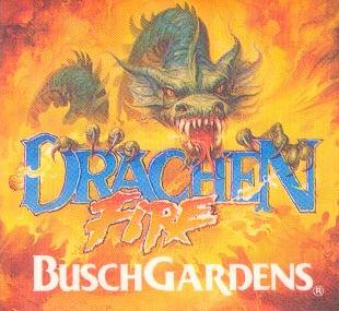 File:Drachen Fire title.jpg