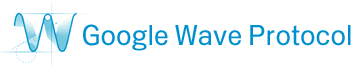 GoogleWaveProtocol