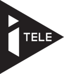 Itele-logo-26082013