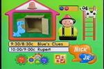 NickJrNextID1997b