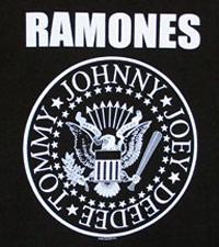 File:Ramones logo.jpg