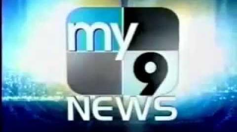 WWOR-TV news opens