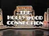 --File-Hollywood Connection.jpg-center-300px--