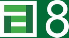 File:A8 logo 2009.jpg