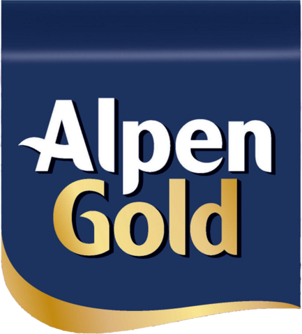 File:Alpen Gold logo.png