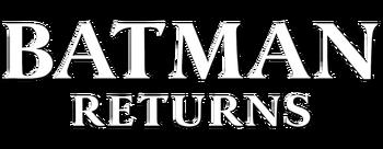 Batman-returns-movie-logo