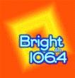Bright 1064 2001