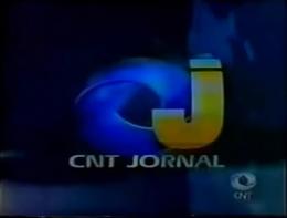 CNT Jornal 2000