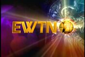 EWTN ID 2001 (Version 6)