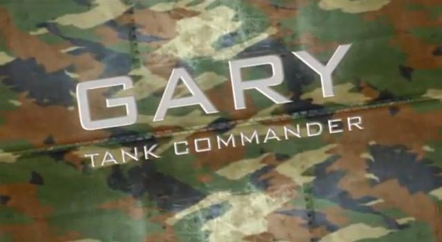 File:Gary Tank Commander.PNG