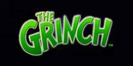 File:Grinch.jpg