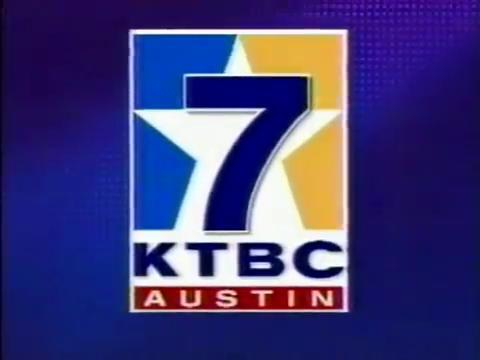 File:KTBC NewsCenter 7 is Expanding Promo Spot.jpg
