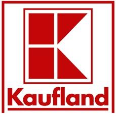 File:Kaufland logo.png