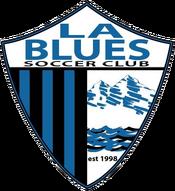 Los Angeles Blues
