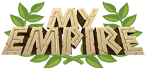 File:My-empire-logo.png