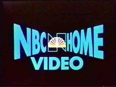 File:NBC Home Video.jpg
