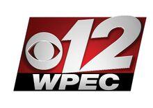 NEW-2008-CBS-12-WPEC-logo