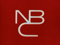 Nbcsnake1960s