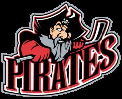 Portland Pirates