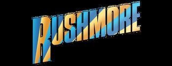 Rushmore-movie-logo