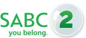 SABC2 green