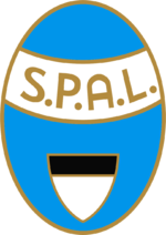 Spalstemma