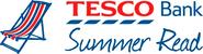 Tesco Bank Summer Read