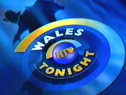 Wales Tonight 1997