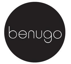 Benugoold