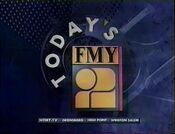 CBS Affiliate ID s 1995-Part 1 13