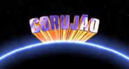 Corujão 2007