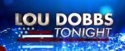 FBN Lou Dobbs