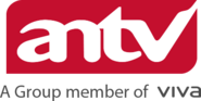 Logo-Antv-Viva