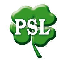 Logo jpg-1-