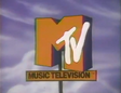 MTVGasstation1982