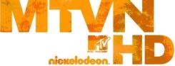 File:MTVNHD logo 2010.png
