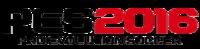 Pes-2016-logo
