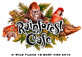 RainforestCafeLogo