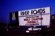Riverroadsmall1982