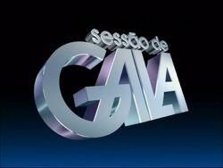 Sessao de Gala 2000