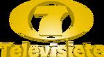Televisiete 2016
